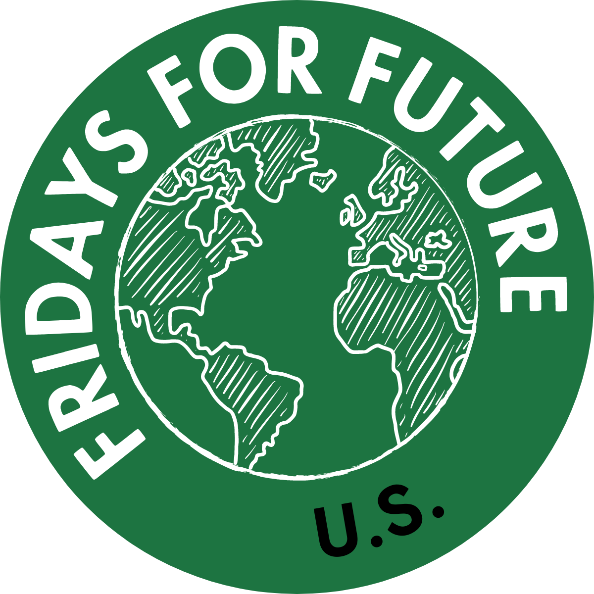 Fridays For Future USA